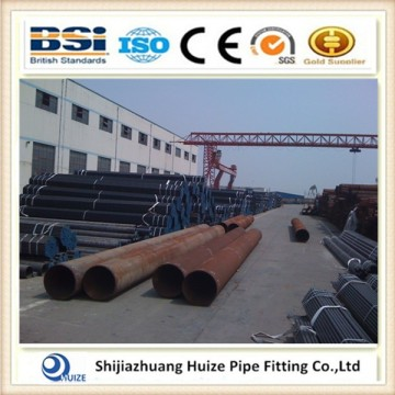 api 5lx60 carbon steel pipe