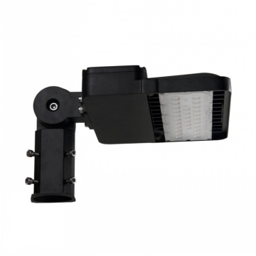 5 Years warranty 70w led street light