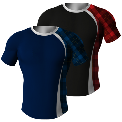 kids rugby shirts