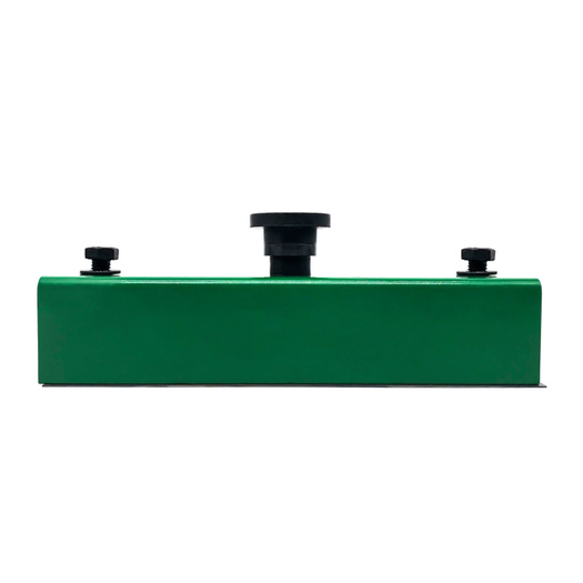 1600KG Green Spray Paint Shuttering Magnetic Box
