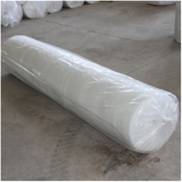 High Quality Fiber Cotton Filler