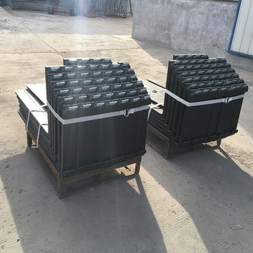 3-5ton factory supply used loader forks for loader
