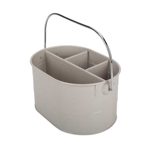 Gardening Tool Storage Caddy
