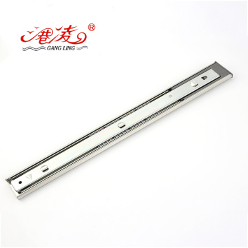 Kitchen Cabinet For Soft Close Drawers Slide 450mm