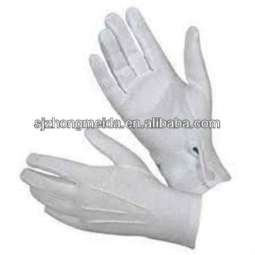 Large Size Thicker and Resuable Soft Works Glove