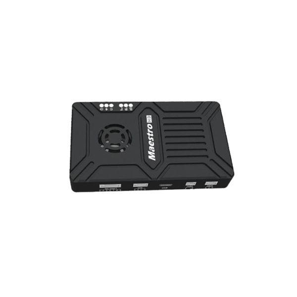 30KM HDMI Video Transmitter Datalink