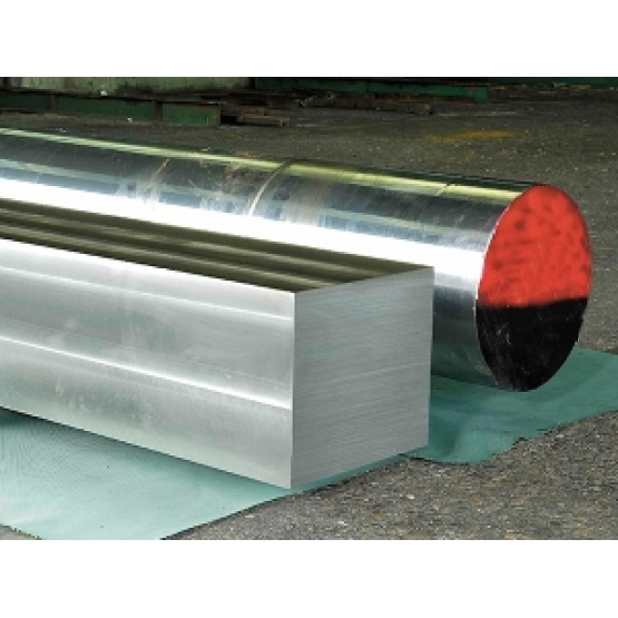 The best Inconel 625 bar