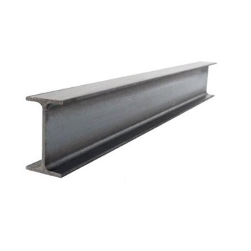 Hot Sale GB Standard Steel I Beam