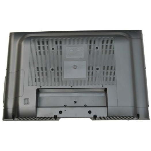 Television/Display/Computer Housing Plastic Injection Moulds
