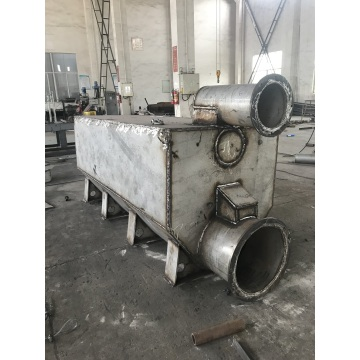 Cheap Incinerator Boiler for furnace heating