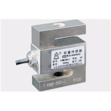 T-BXB-××-J S-Beam Load Cell
