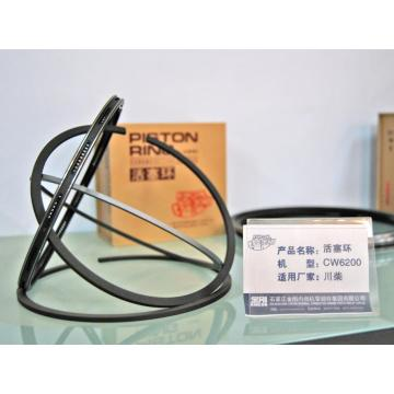 Engine Piston Ring CW6200