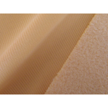 Felpa Sport For Knitted Fabric