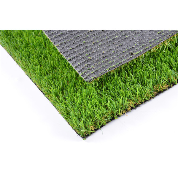 Artificial grass Performance tracking sports Gym turf tracks
