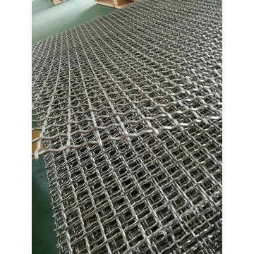 Stainless Steel 304 Sieve Cloth