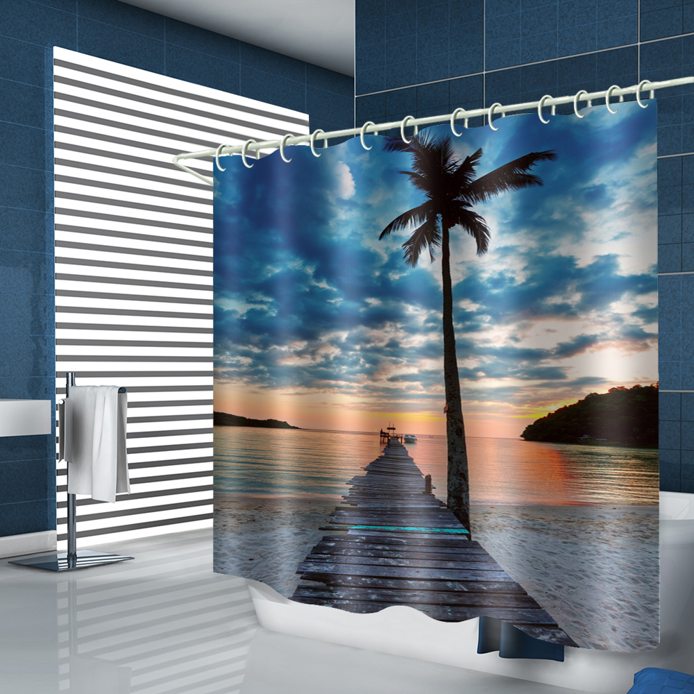 Shower Curtain09-3