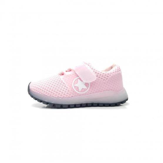 Comfortable And Breathable Shoes For Children