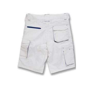 Classic Cool Style Men's Shorts