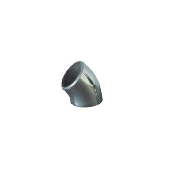 A234 Wpb 90 Degree Short radius Elbow