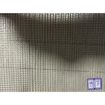 Fiberglass Drywall Mesh Wall Repair Fabric