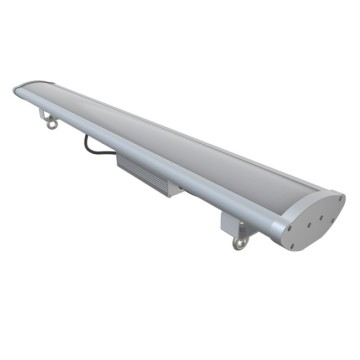 5 Years Warranty 120W Linear LED Light