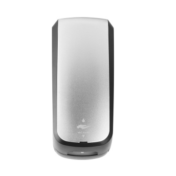 Fast Wall Mounted Automatic Foam Soap Dispenser