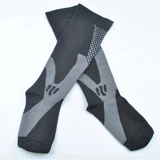 Compression Ankle Protect Socks