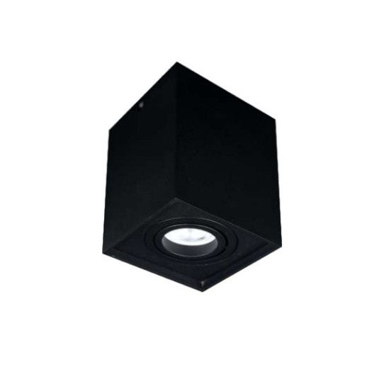 Innovative Square LED Downlight