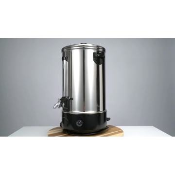 large commercial coffee machines