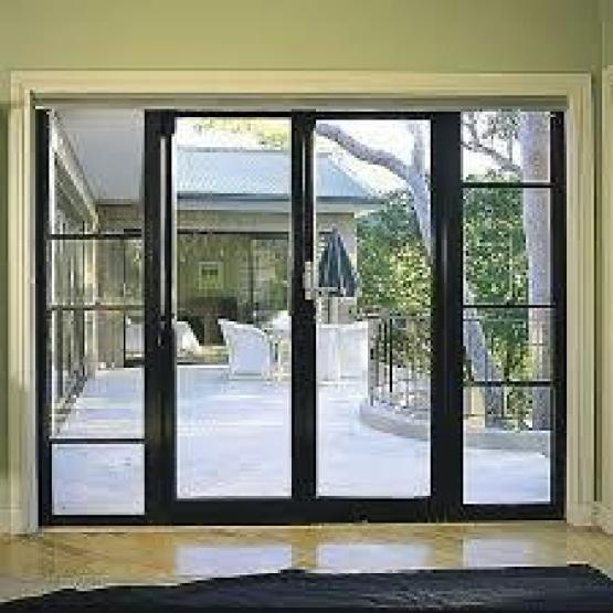 PVCu Windows Profiles