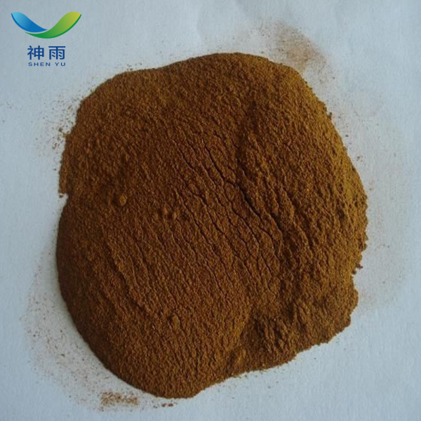 Hot Sale 99.9% Cadmium Oxide With Free Sample