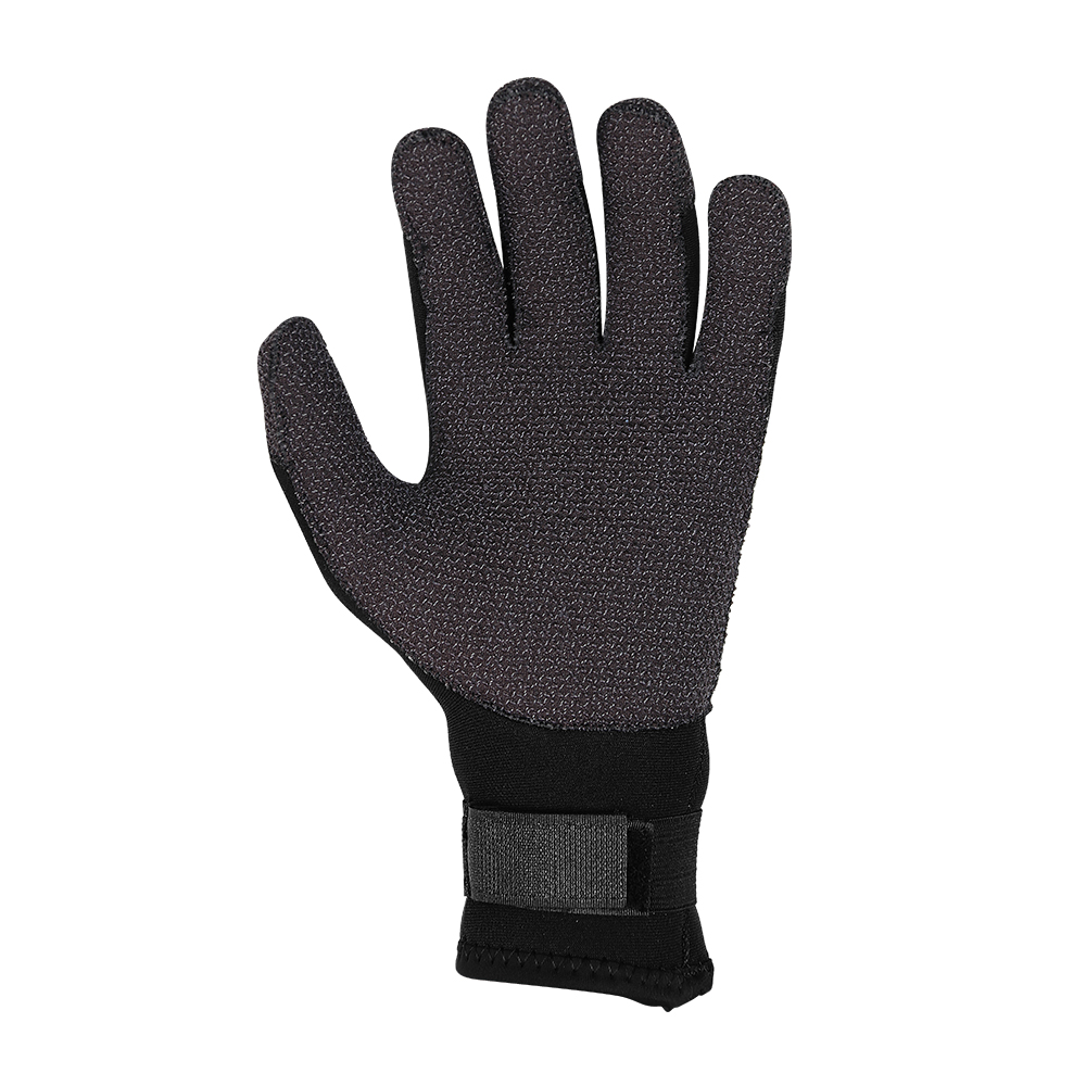 Seaskin Neoprene Dive Gloves