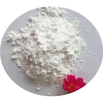High Quality Polyacrylic Acid Powder CAS 9003-01-4 with Reasonable Price