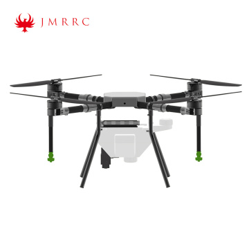 Agriculture Drone Pesticide spraying drone Crop sprayer