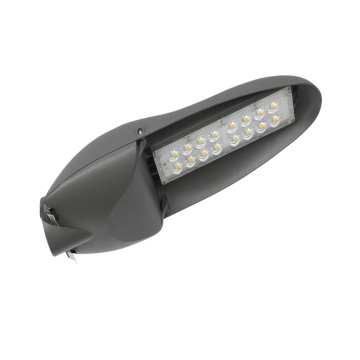 IP65 Cool White 30W LED Street Light
