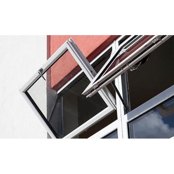 Upvc Profiles Doors Windows