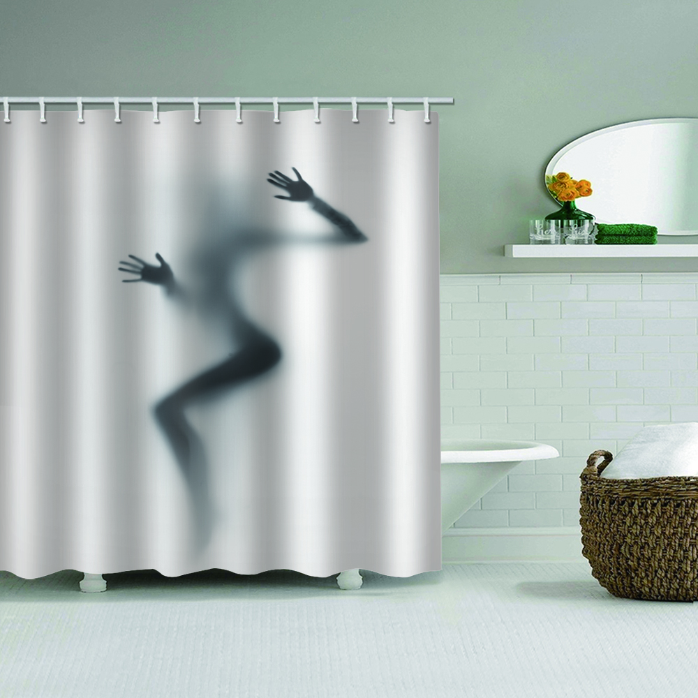 Shower Curtain14-1