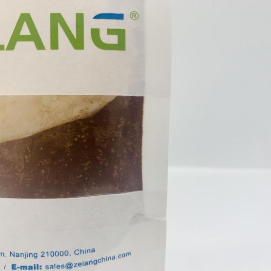 water soluble Guava leaf extract