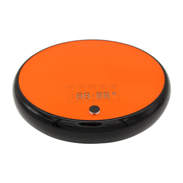 Hottest Sale Smart Sweeping Robot