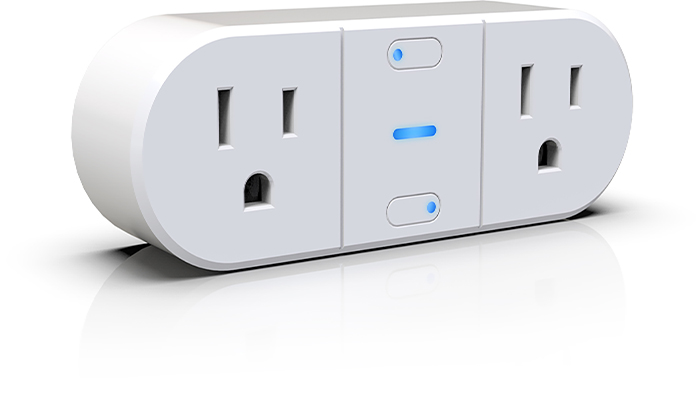 Reliable Quality Us Standard Socket