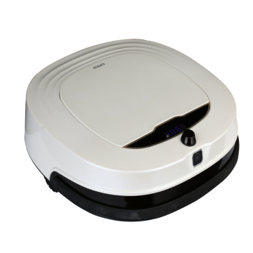 Robot Vacuum Cleaner Deals