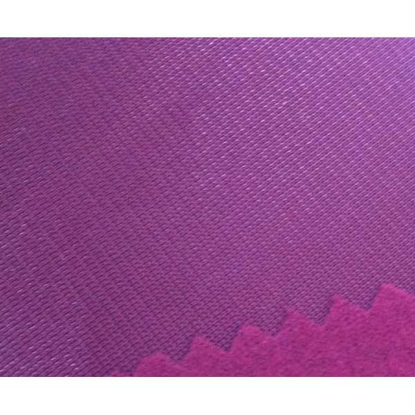 Super Poly Knitted Fabric