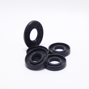 Difference Viton Seals vs EPDM Seals