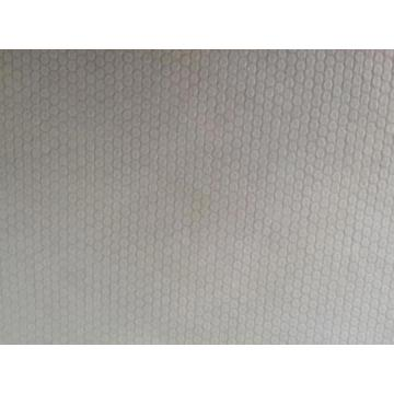 Disposable Industrial Cleaning Nonwoven Fabric