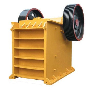 Best Engine Concrete Coarse Crushing Machine Price