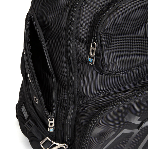 Suisswin Waterproof Backpack
