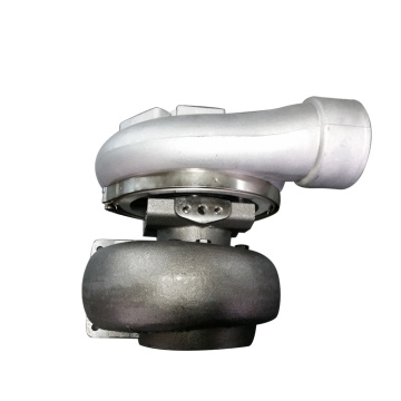 Direct Factory Price Car Spare Parts Supercharger