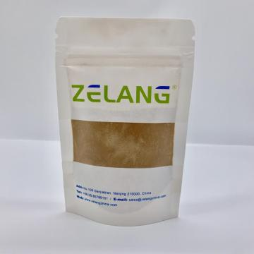 natural Valerian Extract powder