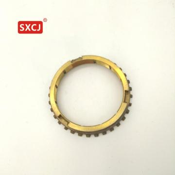 synchronizer ring for Hiace Hilux