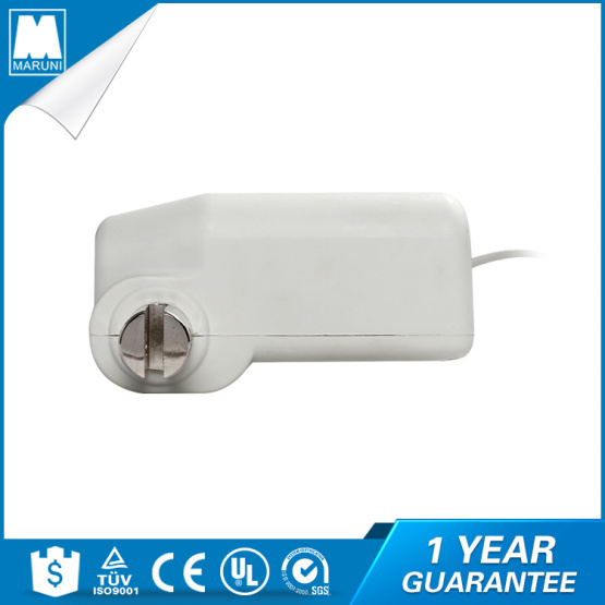 24V 6000N DC motor for electric recliner
